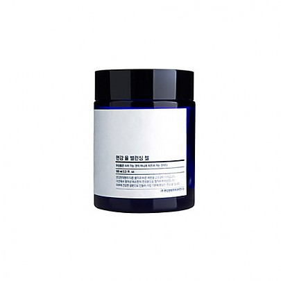 [Pyunkang Yul] Gel Balance 100ml