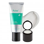 [Too Cool For School] Rule Of Pore Get Ready Dual Primer 50ml & bálsamo 1.5g