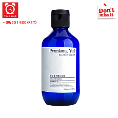 [Pyunkang Yul] *Time Deal*  Tónico Esencial 200ml
