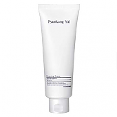 [Pyunkang Yul] *Renewal* Cleansing Foam 150ml