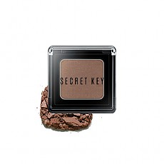 [SecretKey] Fitting Forever Single Shadow_#Day (Pearl Beige)