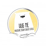 [SecretKey] Hug Me Moisture Steam Cream_Citrus