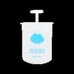 [Tonymoly] Fabricante de burbujas en la nube1EA