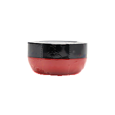 [Tonymoly] Delight Magic Lip Tint #03 Redberry