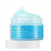 [Mizon] Water volume EX cream