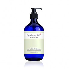 [Pyunkang Yul] Ato Lotion 290ml