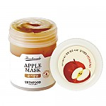 [Skinfood] Freshmade Apple mask (90ml)