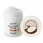 [Skinfood] Freshmade Coconut mask (90ml)