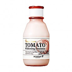 [Skinfood] Premium Tomato Whitening Emulsion 140ml