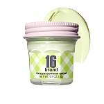 [Chosungah16] Guroom Cream #Lime Toneup SPF30 / PA ++