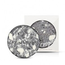 [AprilSkin] Nation's jabónMagic Stone Natural Cleansing Soap