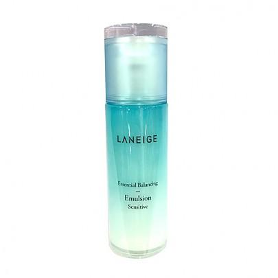 [Laneige] Essential Balancing Emulsion_Sensitive 120ml