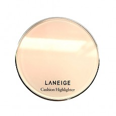 [Laneige] Cushion Highlighter