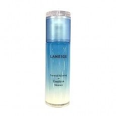 [Laneige] Essential Balancing Emulsion_Moisture 120ml