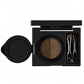 [Laneige] Eyebrow Cushion-cara #02 (Two-tone brown)