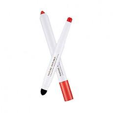 [Nature Republic] Longlasting Smudge Tint Stick 02 Choral velvet