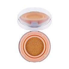 [Nature Republic] Botanical Cushion Blusher #02 apricot