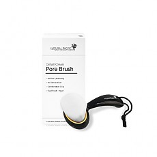 [Natural Pacific] Pore Brush
