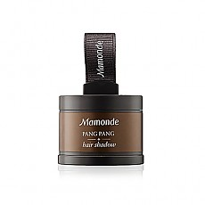 [Mamonde] Pang Pang Hair Shadow #06