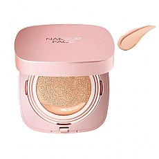 [Nakeup Face] CoverKing Powder Cushion #23 (Air Cover)