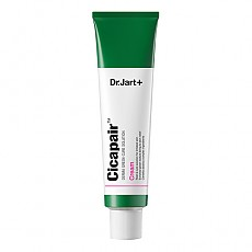 [Dr.Jart] Cicapair crema 50ml