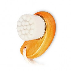 [Max clinic] Clearing Embo Massage Brush