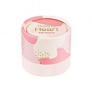 [Missha] Rubor de Heart Ball #02 (Bola Rosa)