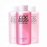 [CORINGCO] COC Brush Cleanser