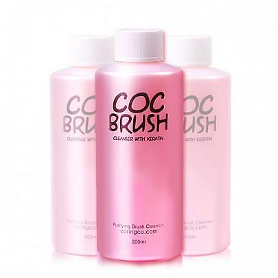 [CORINGCO] COC Brush Cleanser