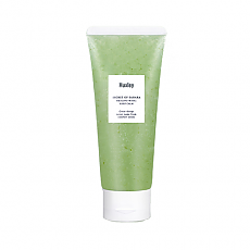 [Huxley] Healing mascarilla Keep Calm