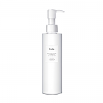 [Huxley] Cleansing Gel Be Clean, Be moist