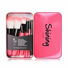 [CORINGCO] Shining Pink Box (8p)