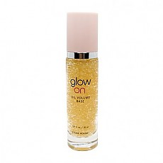 [Etude house] Glow On Oil Volume Base