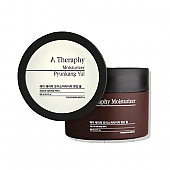[Pyunkangyul] A Theraphy Moisturizer 250ml