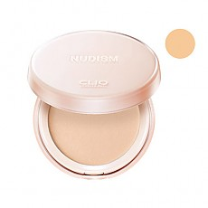 [CLIO] Nudism Water Grip Cushion #03 (Linen)