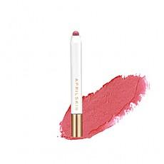 [AprilSkin] Chalk Stick #03 Pave Pink