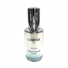 [Laneige] White Dew Original Ampoule Essence