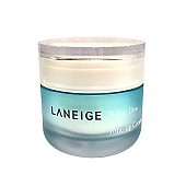 [Laneige] White Dew Tone-up crema