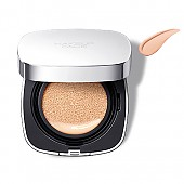 [Nakeup Face] WaterKing Cover Cushion #21