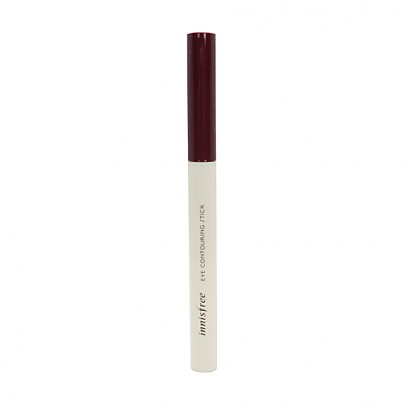 [Innisfree] Eye Contouring Stick Round #4