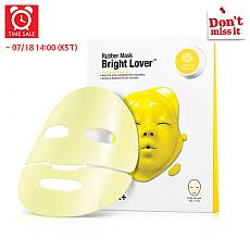 [Dr.jart] *Time Deal*  Rubber Mask Lover