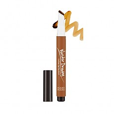 [Holika Holika] Wonder drawing cushion tok tint brow #01 Light Brown
