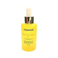 [Mamonde] Enriched Nutri Oil 30ml