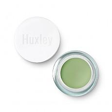 [Huxley] Lip Balm ; Moisture Wear
