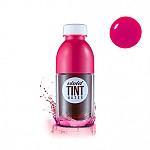 [Peripera] Tinte Labial_Vivid Tint Water #01 (Arándano)