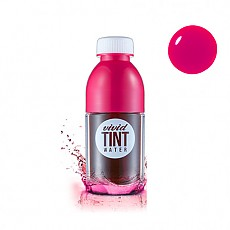 [Peripera] Vivid tinte labial Water #01 (Cranberry Squeeze)