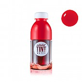 [Peripera] Vivid tinte labial Water #03 (Apple Squeeze)