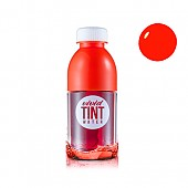 [Peripera] Vivid tinte labial Water #04 (Grapefruit Squeeze)