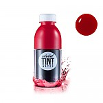 [Peripera]Tinte Labial_Vivid Tint Water #05 (Ciruela)