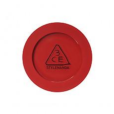 [3CE] Red Recipe Blush #Alluring